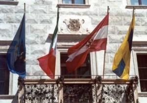 Autonomia_bandiere