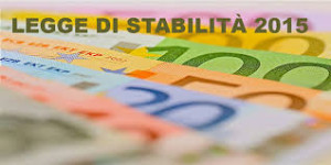 dal sito http://www.ipasvi.fr.it/